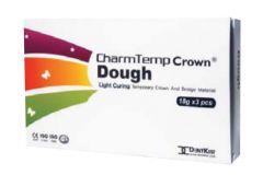 Charm Temp Crown Dough
