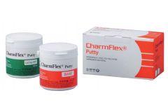 Charm Flex Putty / Putty Soft