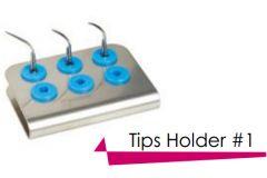 Tips Holder#1