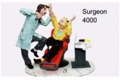 Surgeon 4000